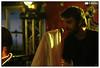 Fresno @ Vavo (Rafael Saes) Tags: show music rock canon rebel cola live porto fresno shows ao 75300mm música coca bandas canto santo vivo estúdio guaratuba vavo xti eos400d estúdiococacola