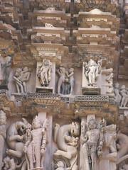 100_1819 (amiableguyforyou) Tags: sculpture india men rural river temple countryside underwear bathing ganga dhoti oldmen ganges khajuraho suriya holymen ritualbath panche ritualbathing langoti dhotar bathingindia langota