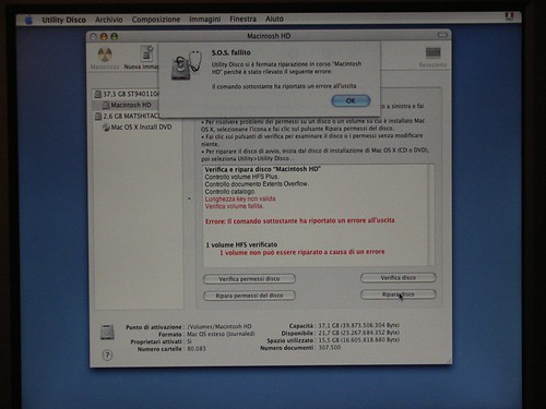 mac-mini-disco-kaputt.JPG