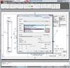 AutoCAD 2009 - Plot to DWFx