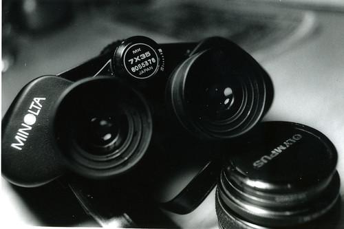 willon-lens