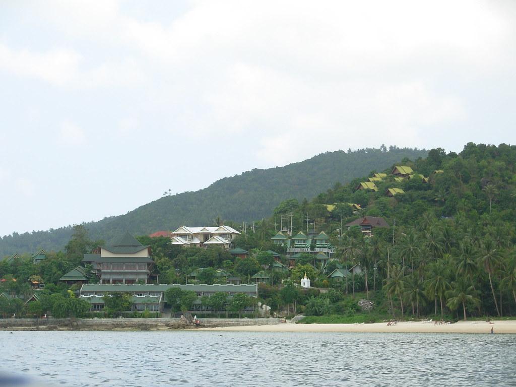 Koh Phangan (5)