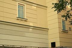 IMG_2675 (przemko.stachowski) Tags: wall design paintings arts murales fresco secco frescoes muralesartdecorationpaintingspompejansstylefrescoseccomalarstwosiennemalarstwopompejaskienastiukudekoracjawnetrz przemkostachowski