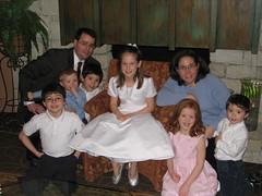 IMG_4403 (neildettwiler) Tags: baptism makena