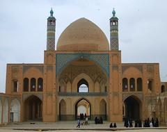 S5000812 (Kurosh2008) Tags: iran kashan 2007