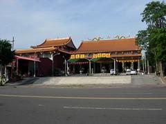(jy121807) Tags: kaohsiung
