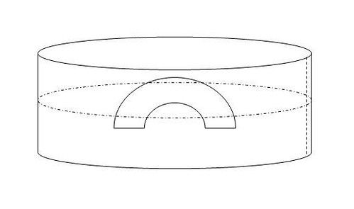 Basket layout2