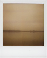 Delaware (davebias) Tags: polaroid sx70 600 squareformat savepolaroid roidweek2008