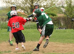 L.Harrison.01 (DiGiacobbe Photog) Tags: harrison lax ridley