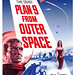 Plan-9-from-Outer-Space (1959)