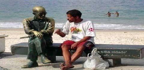 conversacion-de-un-borracho