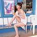 美女の画像70161