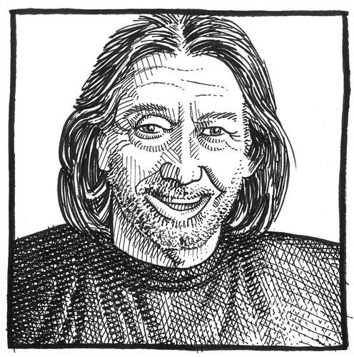 Ernst Vlcek
