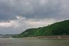 Rhine Koblenz
