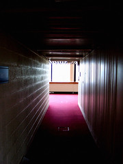 floor6_010