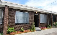Unit 6/16-18 Walbundry Avenue, Frankston VIC
