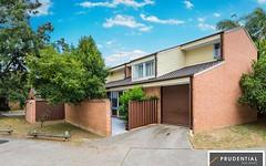 30/15-19 Fourth Avenue, Macquarie Fields NSW