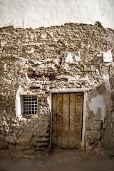 Old Ghademes (Azaga ) Tags: old light sunset bw sun color bird zoo desert libya tripoli valentinesday sumer wite theface tragedia  woter  tripoly  sebha  colorphotoaward ibrahem  ghademes   azaga nescafee712   twareq   qsralhag qasralhag