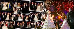 Storybook: Samar & Khalid (SKT Digital Productions) Tags: wedding layout dubai album united uae emirates arab khalid samar storbyook