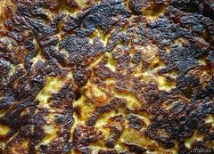 Lava (o tortilla gallega)