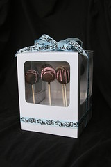 """cake pops for teacher appreciation • <a style=""""font-size:0.8em;"""" href=""""http://www.flickr.com/photos/60584691@N02/5704750875/"""" target=""""_blank"""">View on Flickr</a>"""