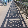 (Koos_Fernhout) Tags: bridge geotagged poland polska polen pont brug wroclaw strictly pologne wrocław silesia breslau мост thebp koosfernhout diamondclassphotographer flickrdiamond geo:lat=51113909 geo:lon=17023863