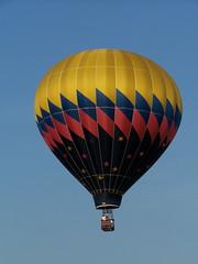 100_4988 (Travis Bigrigg) Tags: hotairballoon hof balloonfest kodakdx7590