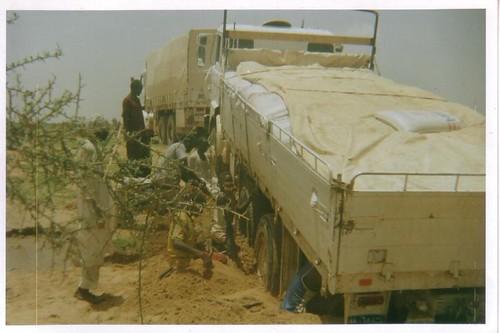 sudan trucks 3