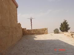 DSC01032 (daanishc) Tags: do noor khaleds