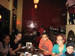 me at PVJ (dias_wibowo) Tags: photo friendster