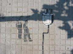 barcelona°°