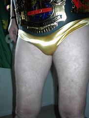 lionmane gear 012 (lionmane_8) Tags: wrestling wrestler trunks speedos