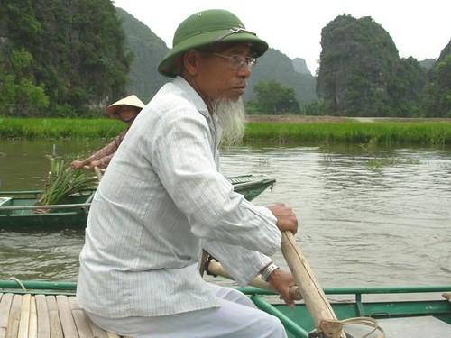 V-Ninh Binh (7)