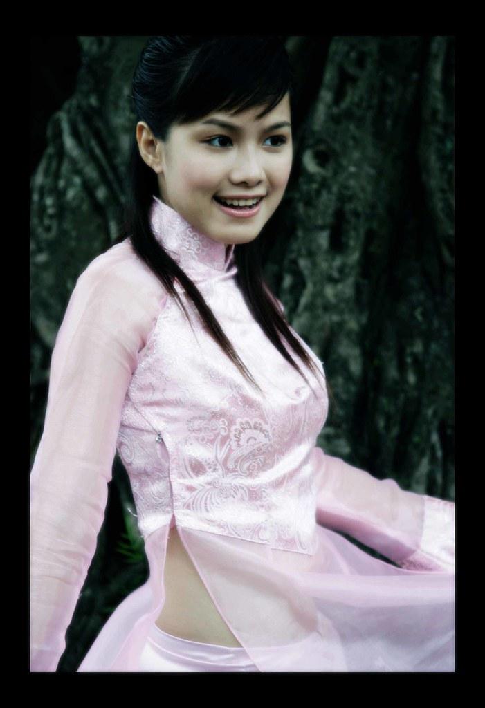 Anh Bao Linh