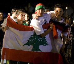 Young Men & Pride (Nas) Tags: arabamerican arabamericanday arabamericandayfestival