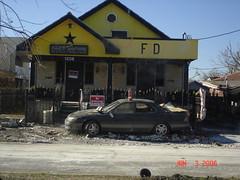 DSC00374_209 (timetoscrap) Tags: photos neworleans hurricanekatrina ninthward