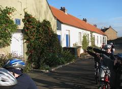 LPS nov 07 7.jpg (chdot) Tags: edinburgh bingham cycleride craigmillar queenmargaretuniversity httptinyurlcom2gy7jo lismoreprimaryschool