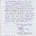 Letter from 2ESAE pg-5