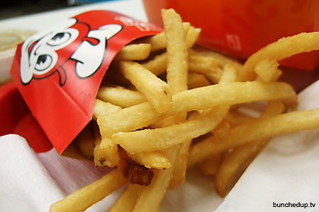 Filipino Fries by buncheduptv, on Flickr