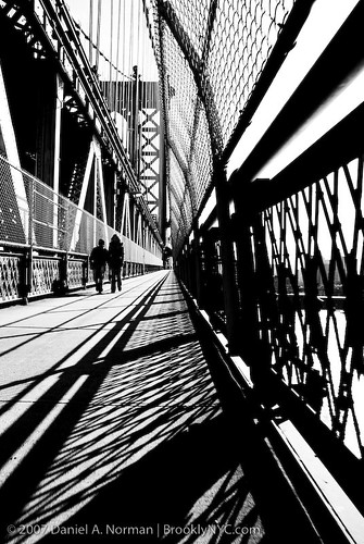 black and white art photography. new york art photography