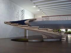 (Caio,) Tags: brasília arquitetura architecture
