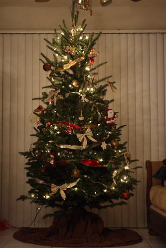 christmast decorations 008