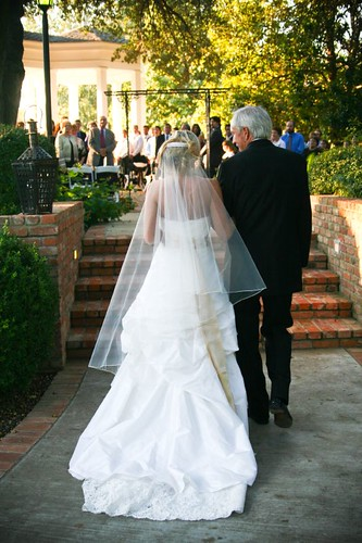 CA_Wedding-508