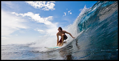 Ben #6 (konaboy) Tags: hawaii surf ben surfer wave surfing want bigisland kona 11449 keei indawatah surfhousing