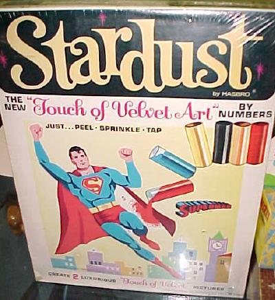 superman_stardustpaint.jpg