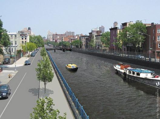 2008_01_BQE Canal2