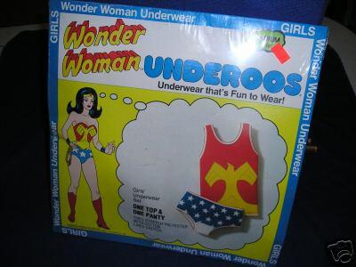 underoos_wonderwoman