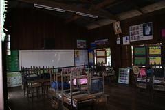 TH026_HmongClassroom
