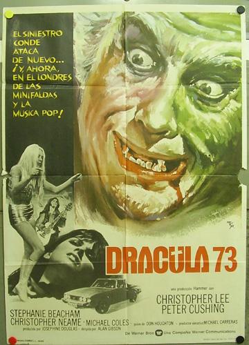 draculaad72_span.jpg