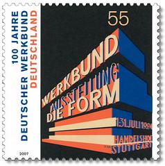 100_Jahre_Deutscher_Werkbund_-_Postwertzeichen.jpg
